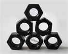 hex nuts/heavy hex nuts