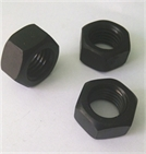 DIN934 HEX NUTS